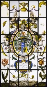 netherlands-hearst-heraldic-panel