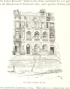british-library-soane-museum