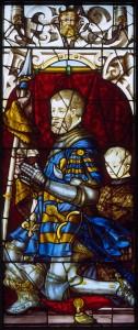 Francois of Lorraine